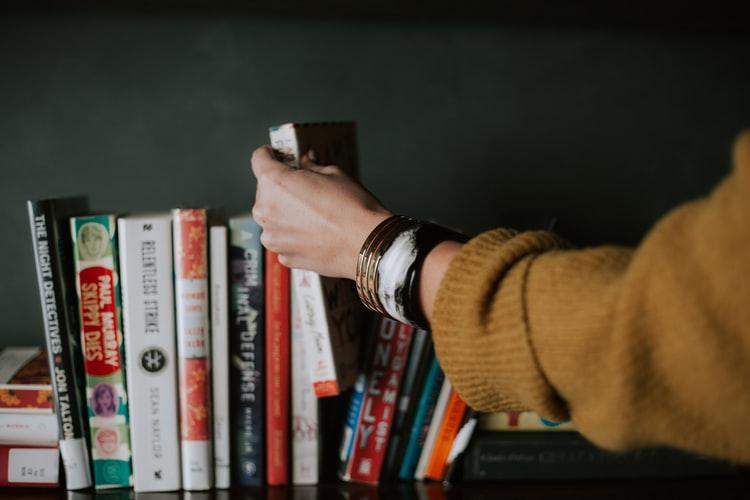 Estudiar la carrera de Literatura de Perú