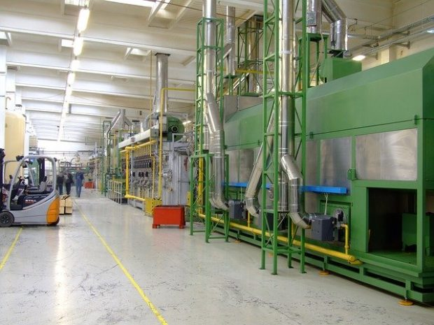 Estudiar la carrera de Química Industrial en Perú