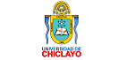 Universidad de Chiclayo - UDCH
