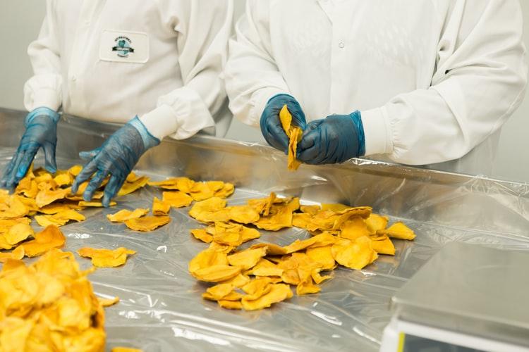 Estudiar Ingeniería de Alimentos en Perú