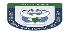 Universidad Nacional de Frontera - UNF