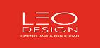 Instituto Leo Design