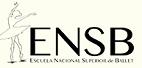 Escuela Nacional Superior de Ballet - ENSB