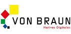 Instituto de Tecnología Wernher Von Braun
