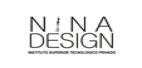 Instituto Superior Tecnológico Privado Nina Design