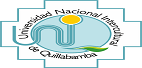 Universidad Nacional Intercultural de Quillabamba - UNIQ