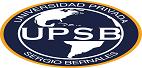 Universidad Privada Sergio Bernales - UPSB