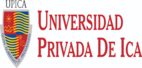 Universidad Privada de ICA - UPICA