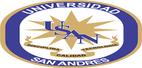 Universidad San Andres - USAN