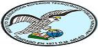 Instituto de Educación Superior Tecnológico Público Argentina - ISTP Argentina