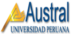 Universidad Peruana Austral del Cusco - UPAC