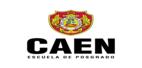 Centro de Altos Estudios Nacionales - CAEN