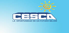 Instituto de Educación Superior Tecnológica CESCA