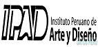 Instituto Peruano de Arte y Diseño - IPAD