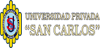 Universidad Privada San Carlos - UPSC