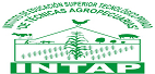Instituto Superior Tecnológico Privado de Técnicas Agropecuarias - INTAP