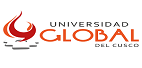 Universidad Global del Cusco - UGlobal