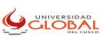 Universidad Global del Cusco - UGlobal