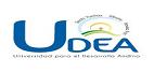 Universidad para el Desarrollo Andino - UDEA