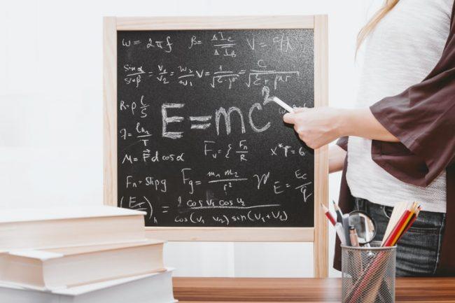 Posgrado - Descubre qué tipos de maestrías hay en Perú