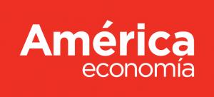 Top Universidades del Perú por AméricaEconomía