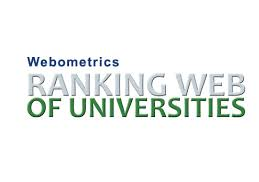 Ranking de Universidades en el Perú por Webometrics