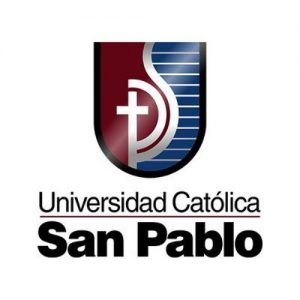 UCSP Admisión