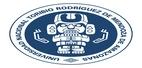 Universidad Nacional Toribio Rodríguez de Mendoza de Amazonas - UNTRM