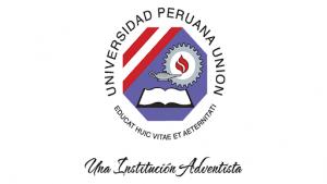 UPeU Admisión