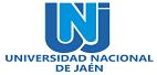 Universidad Nacional de Jaén (UNJ)