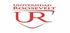 Universidad Privada de Huancayo Franklin Roosevelt - UR