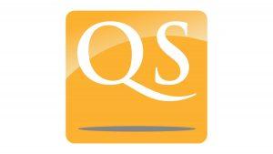Mejores Universidades del Perú por QS Top Universities