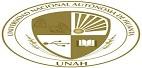 Universidad Nacional Autónoma de Huanta - UNAH