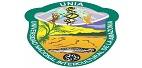 Universidad Nacional Intercultural de la Amazonía - UNIA