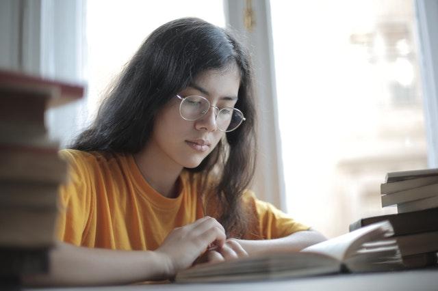 Examen Nacional de PRONABEC - Beca 18