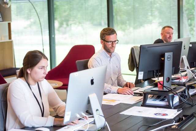 Profesionales mejor pagados: Ingenieros en Telecomunicaciones