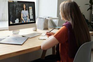 Consejos para sobrevivir a las clases virtuales