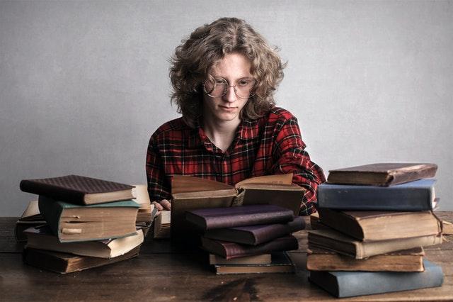 Estudia una carrera sin matemáticas en Perú