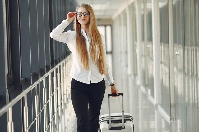 Prepárate para estudiar en el extranjero, y conoce las mejores universidades del mundo