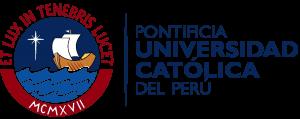 Doctorado PUCP - ¿Cómo estudiar un doctorado en PUCP?