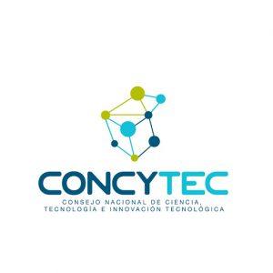 Becas Concytec
