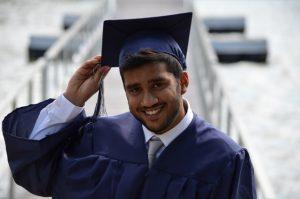 Las mejores universidades para gente que ya tiene trabajo
