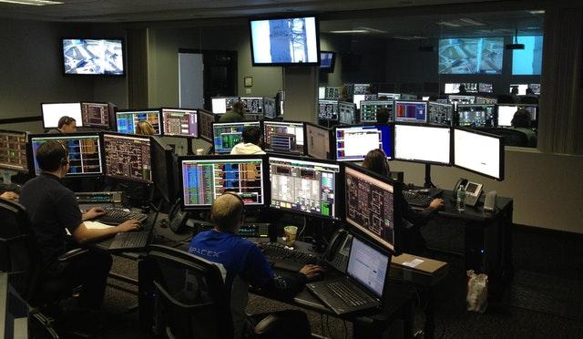 Ingeniería en Tecnologías de la Información, es una de las carreras profesionales del futuro