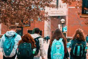 Mejores universidades públicas del Perú