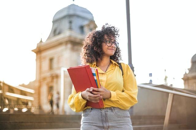 UNMSM, UNI y UNALM son las 3 mejores universidades públicas del Perú