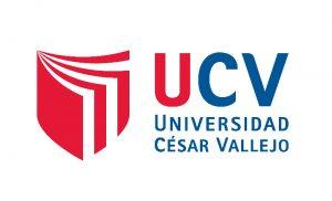 Maestrías UCV - ¿Cómo estudiar maestrías en la UCV?