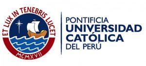 Diplomado PUCP - ¿Cómo es un diplomado en PUCP?