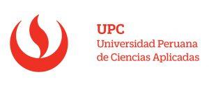 Diplomado UPC - ¿Cómo estudiar un diplomado en UPC?