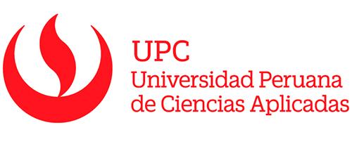 Maestrías UPC