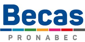 Beca Repared